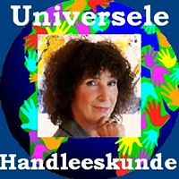 Universele Handleeskunde