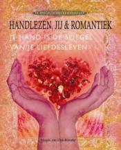 Handlezen en liefde