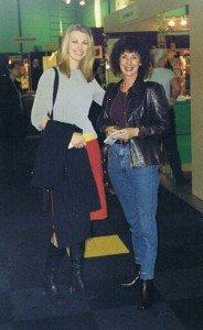 Heksen Susan en Magda 001