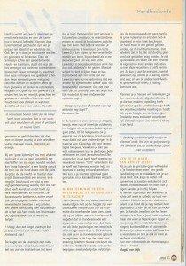 Kopie van Lotus 17 Pg 2